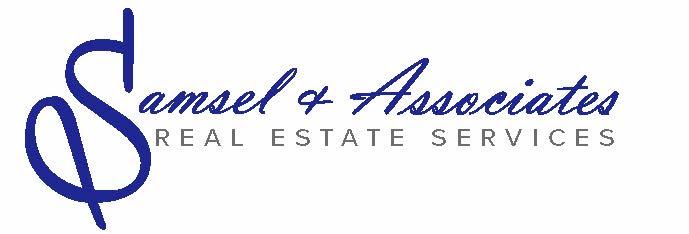 Samsel & Associates