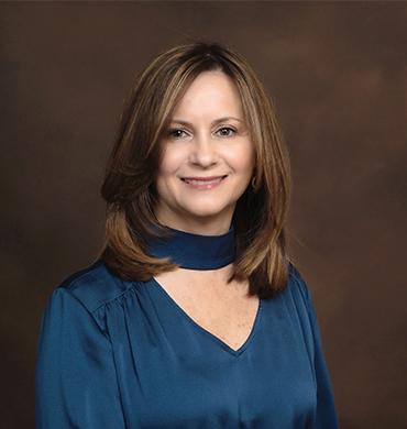 Carla Gilbride