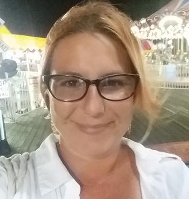 Jennifer D'Elia