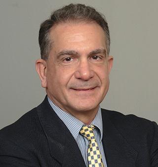Michael Elia
