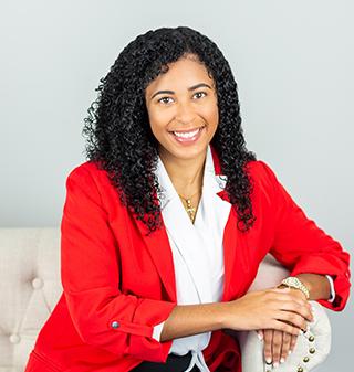 Erika Rosario