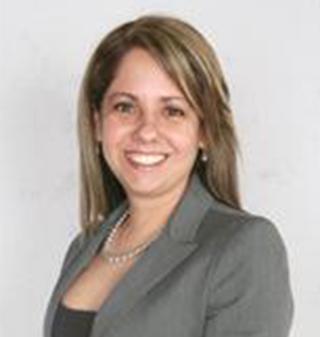 Priscila Villanueva